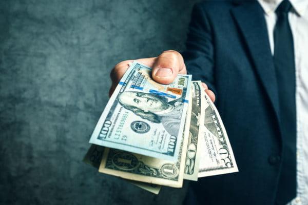 Spese mediche, molti  italiani chiedono un prestito