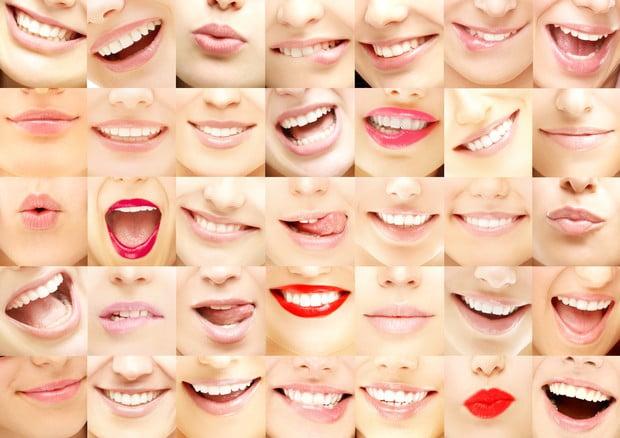 """""""La salute del tuo corpo inizia dal tuo sorriso"""" … non è solo uno slogan"""