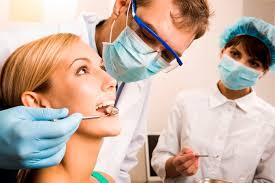 L'85% di italiani ha il suo dentista personale scelto sulla base della fiducia