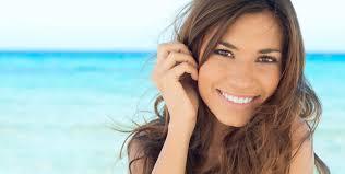 Come mantenere denti sani anche in vacanza?